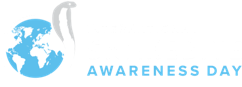 International Snakebite Awareness Day